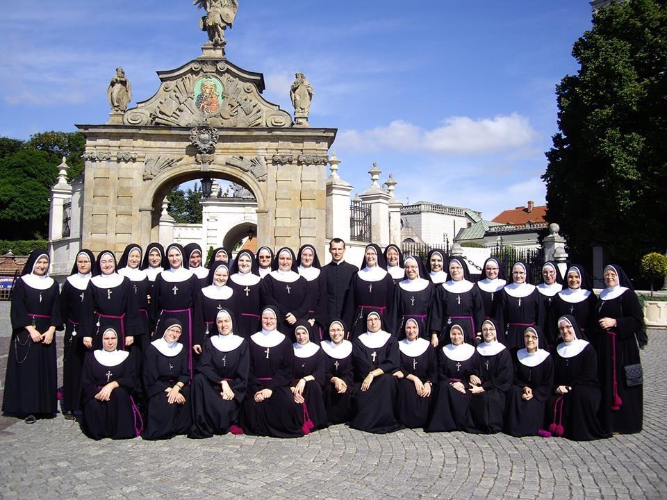 Franciszkanki Rodziny Maryi (Prowincja Poznańska)