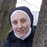 Zdjęcie profilowe s.Barbara