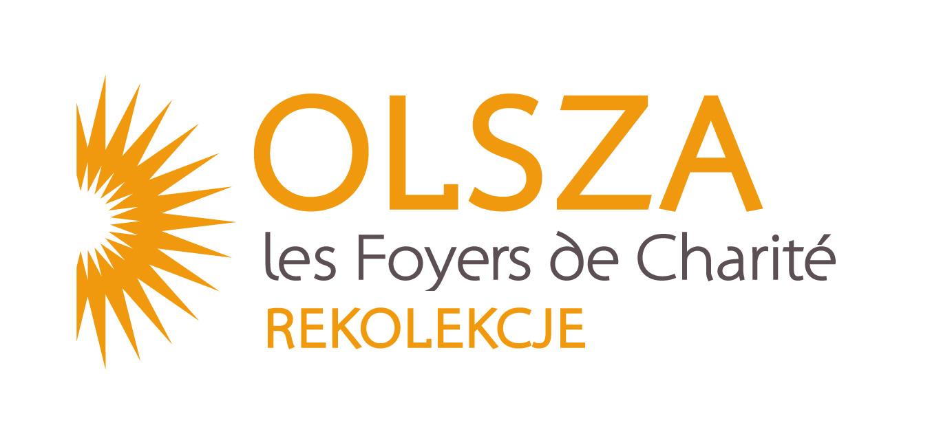 Randka - Sasiadka - Lubelskie Polska - Ogoszenia kontaktowe