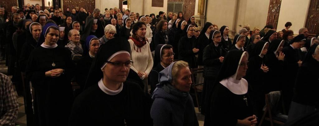 Kongregacja