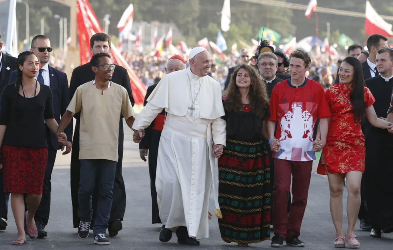 Synod A