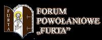forum-pow-www