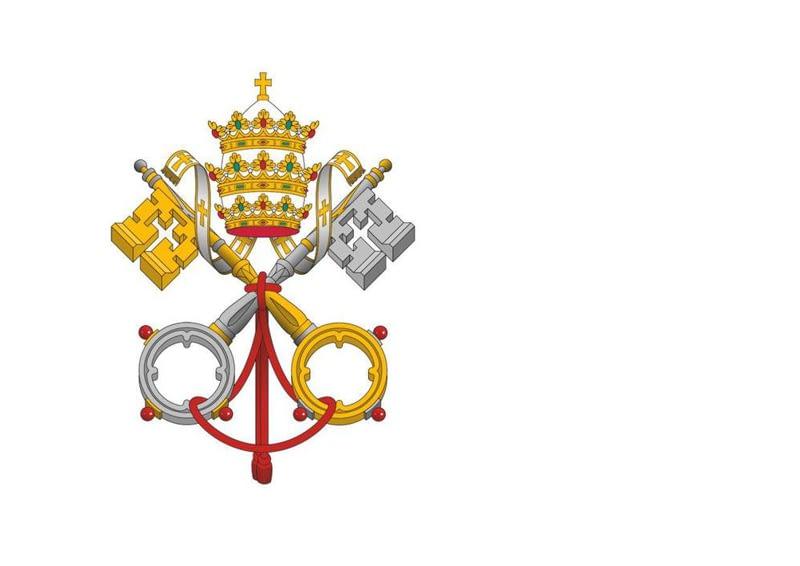 Synod2018c